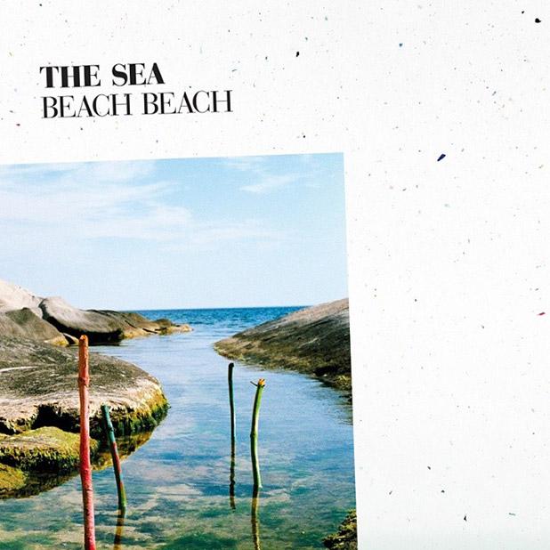beach-beach-ok