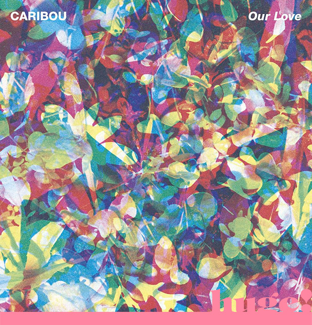 caribou-our-love-huge-big