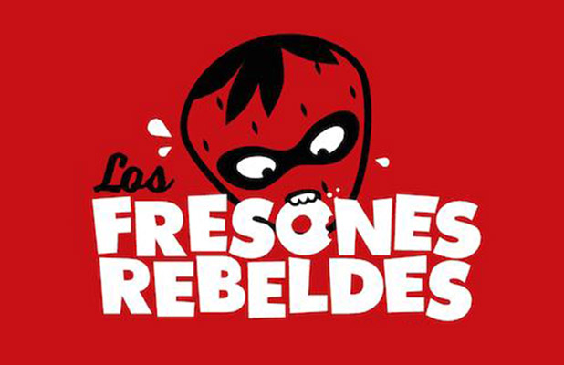 fresones-rebeldes-barcelona