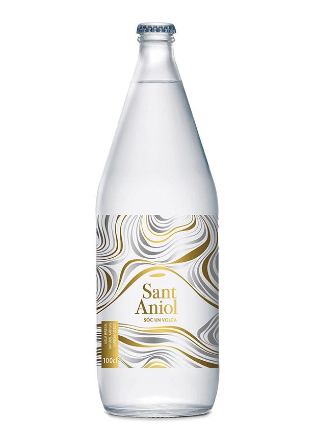 sant-aniol-botella