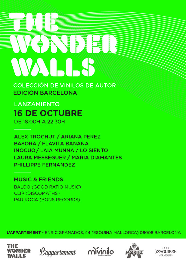 wonder-walls-cartel