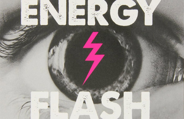 energy-flash