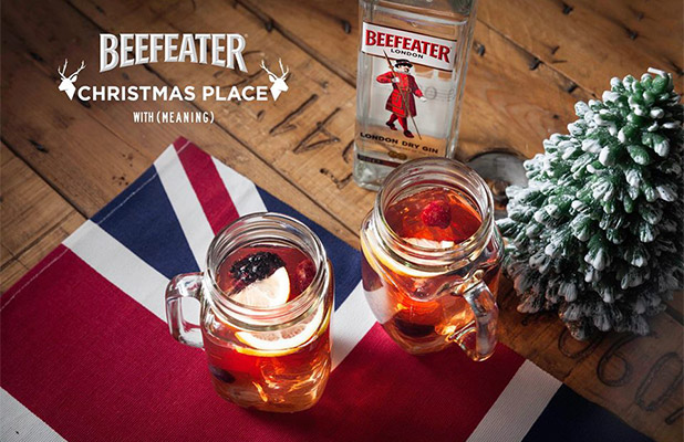 beefeater-christmas