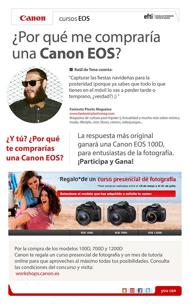 canon-infografia