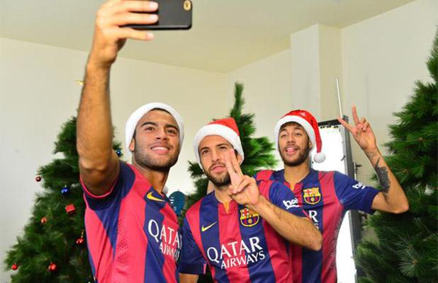 foto-navidena