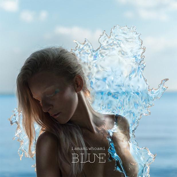 iamamiwhoami-BLUE