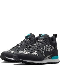 Nike x Liberty London AW 14-15