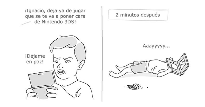miedecitas-comic