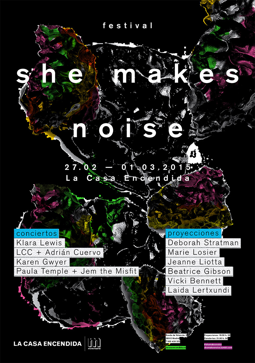 she-makes-noise-cartel