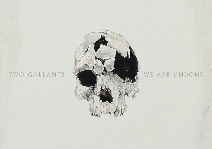 two-gallants