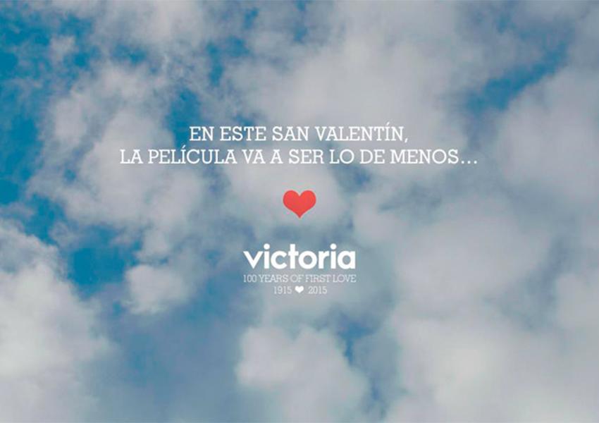 victoria-cine
