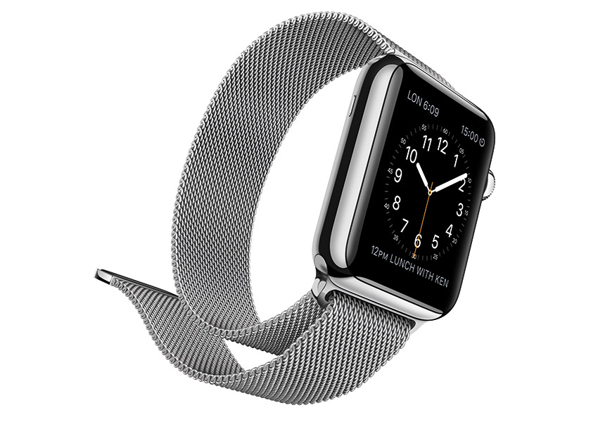 apple-watch-05