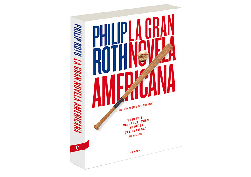 la-gran-novela-americana