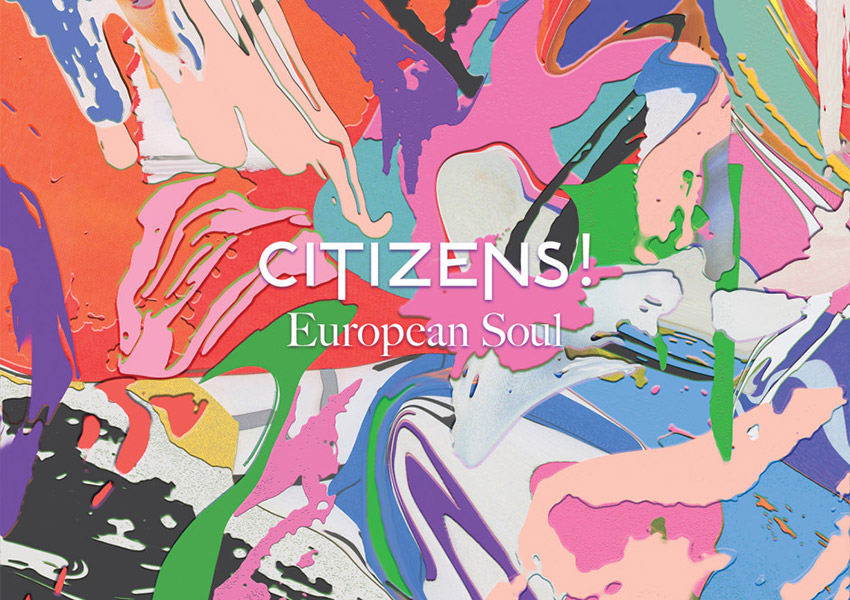 citizens-european-soul
