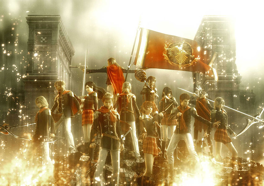 final-fantasy-type-0-02