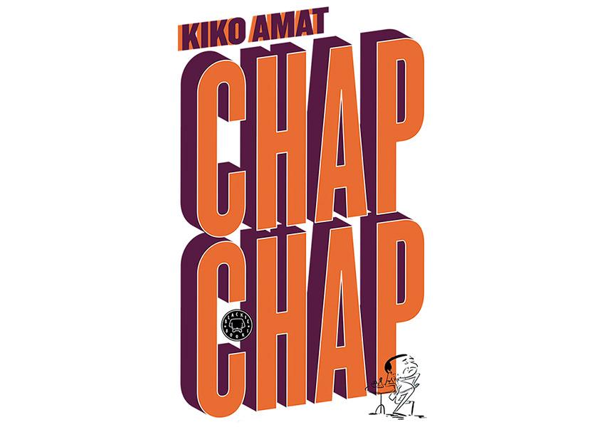 chap-chap
