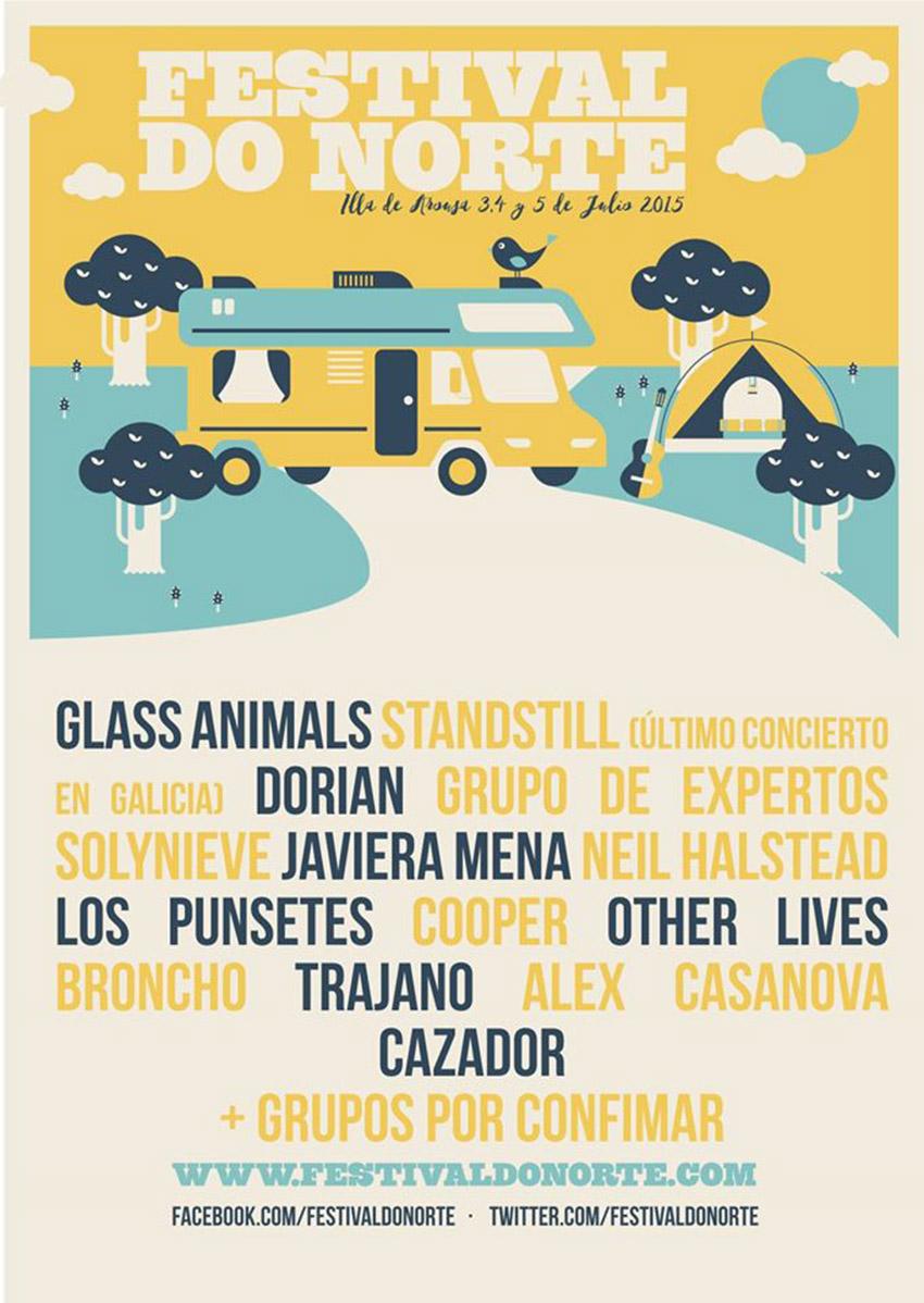 festival-do-norte-2015-cartel
