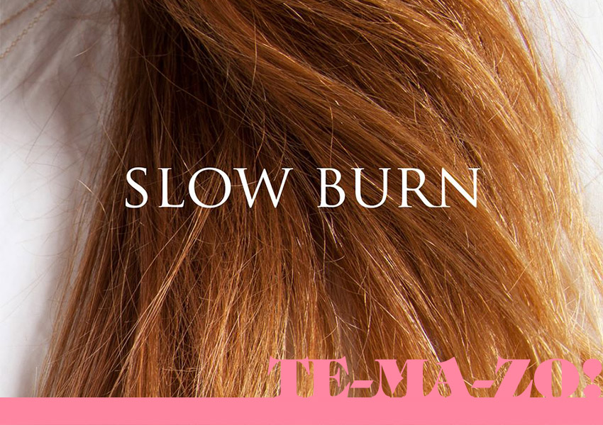 made-in-heights-slow-burn