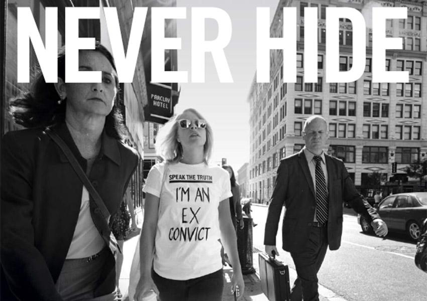 never-hide