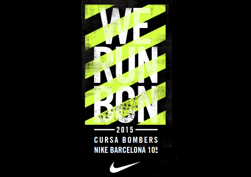 we-run-barcelona-01