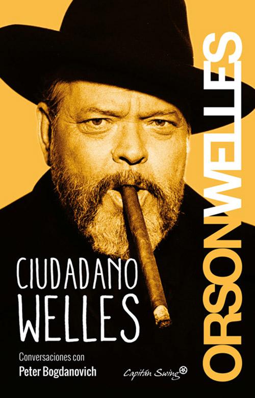 ciudadano-welles