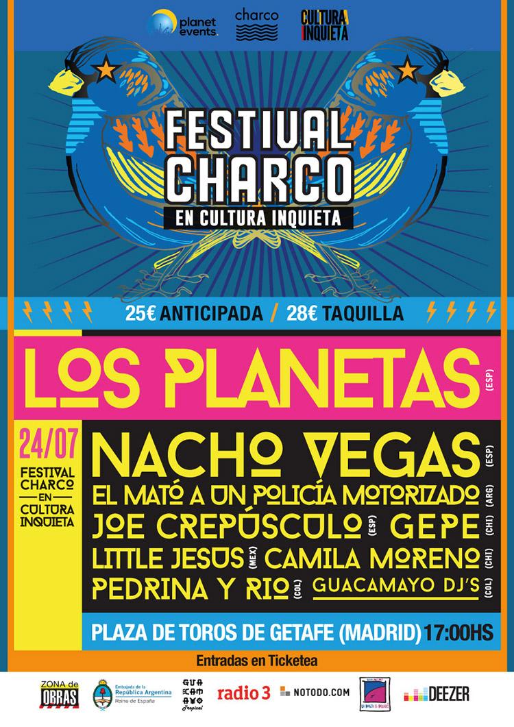 festival-charco-cartel-final