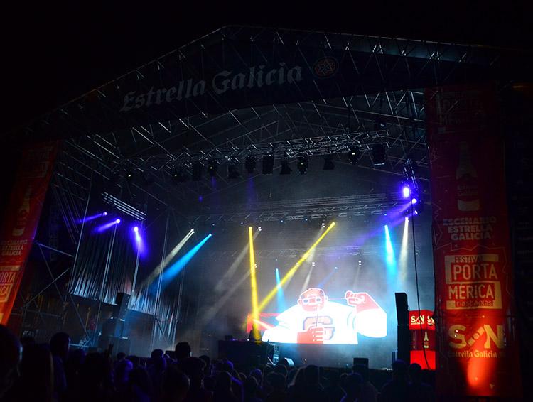 gorillaz-sound-system