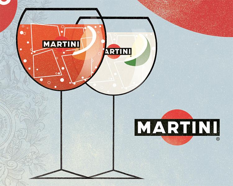 martini-portada