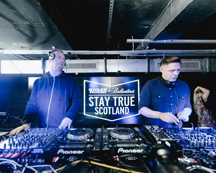 ballantines-boiler-room-scotland-ok