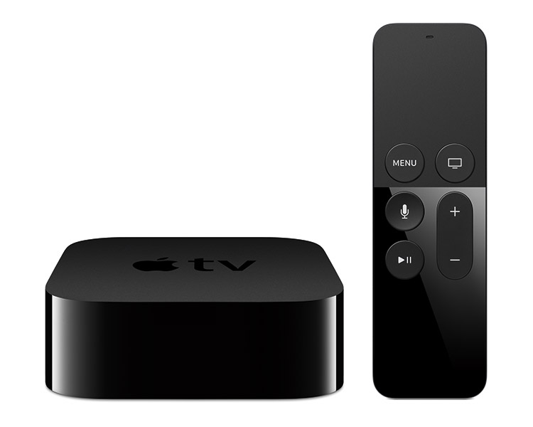 apple-tv-02