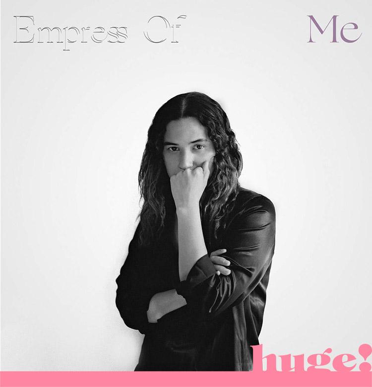 empress-of-me