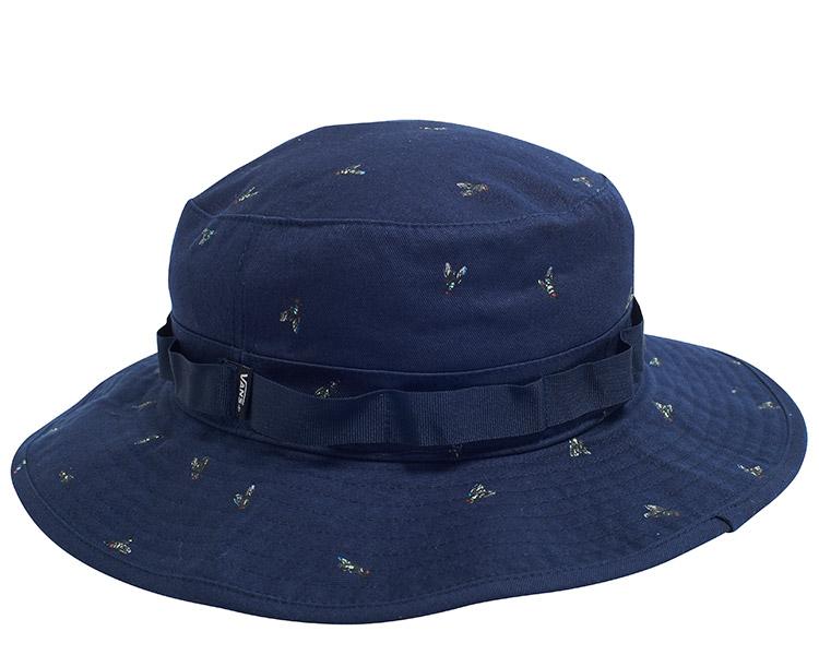 vans-bucket-hat