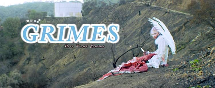 grimes-01