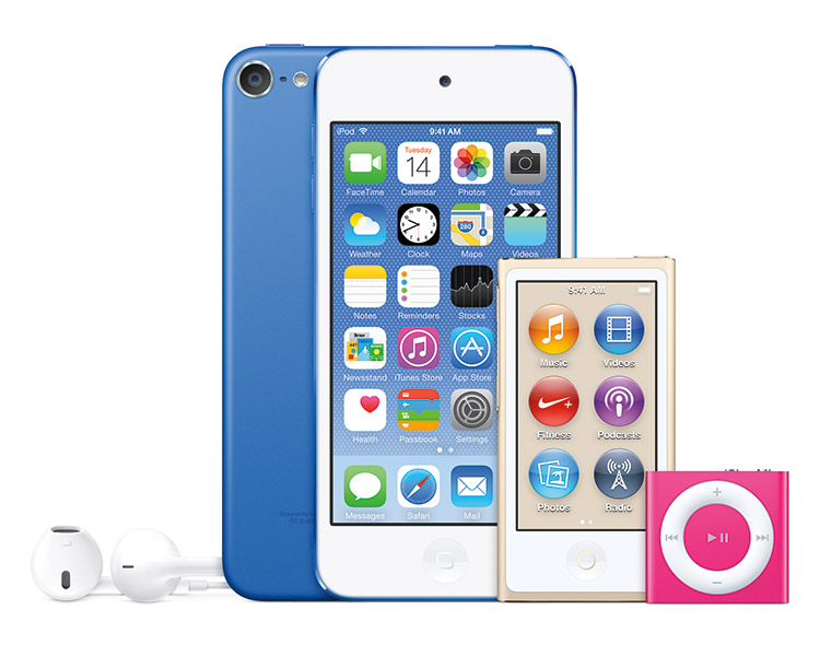ipod-touch-02