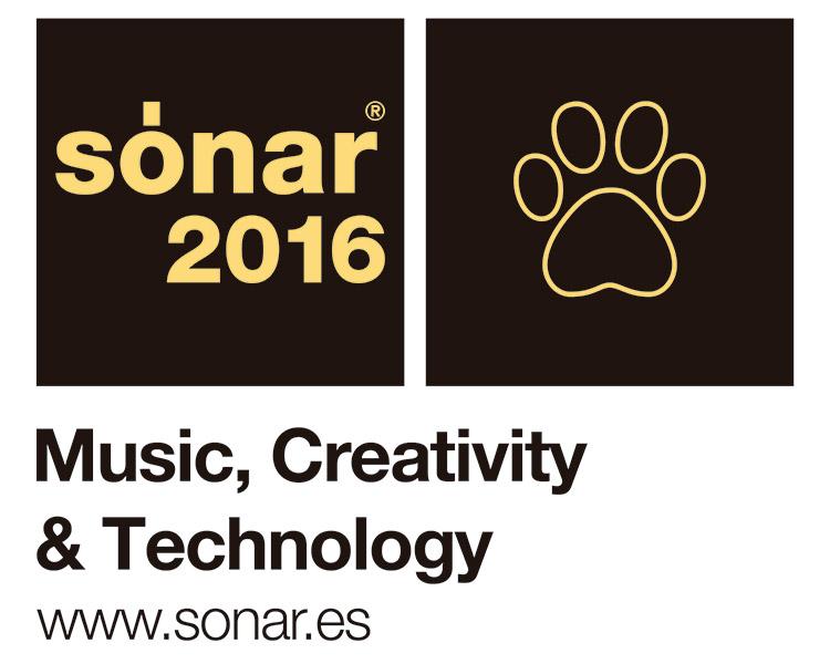 sonar-2016