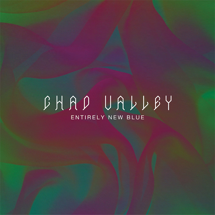 chad-valley-entirely-new-blue