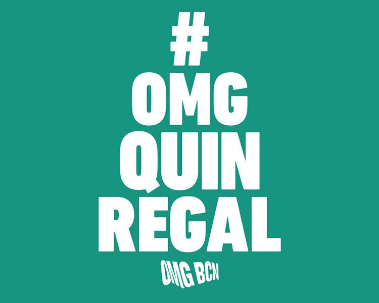 omgquinregal