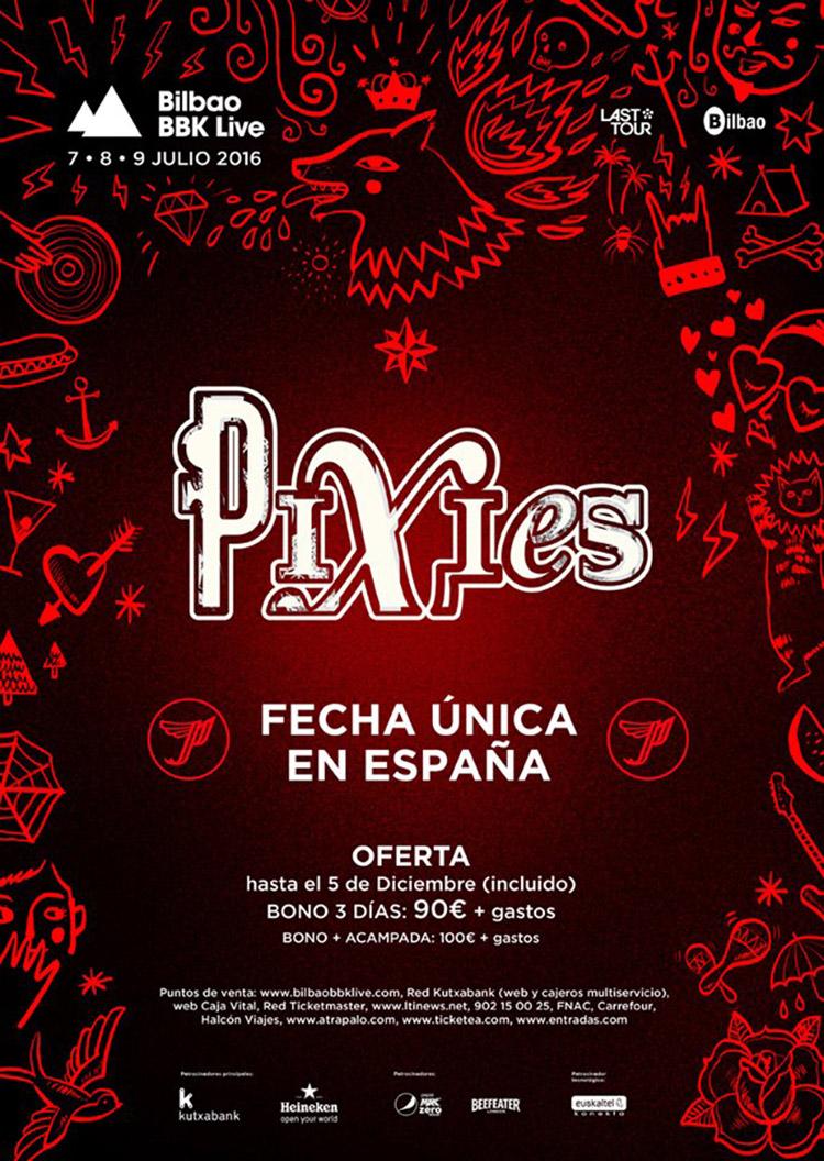 pixies-bbk