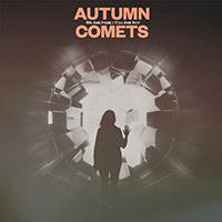 autumn-comets