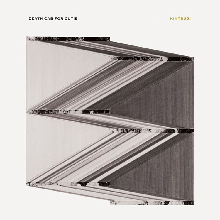 death-cab-for-cuite-kintsugi