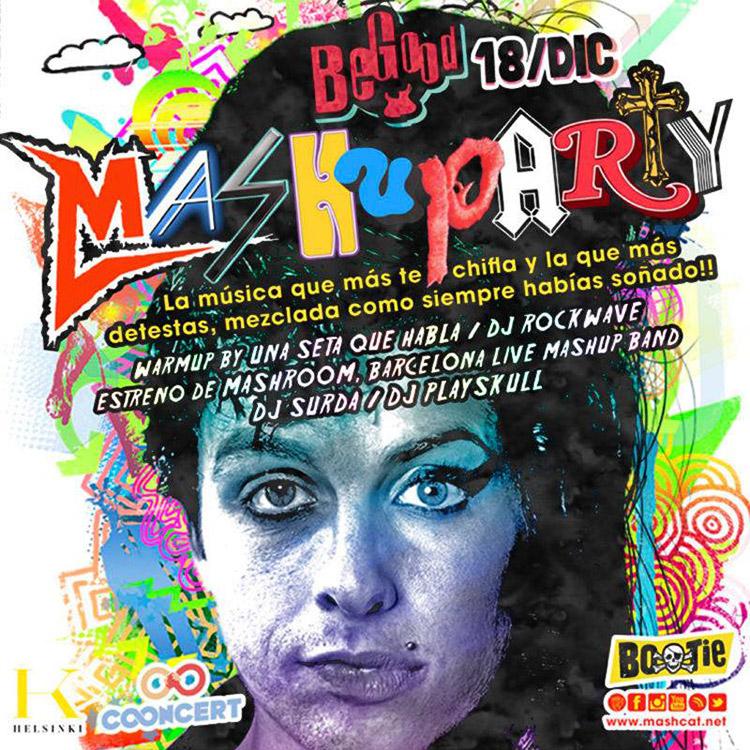 mashuparty-02