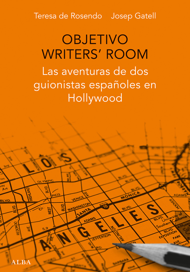 objetivo-writers-room