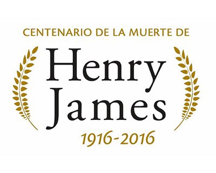 centenario-henry-james