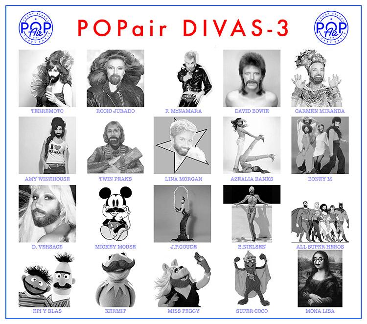 popair-divas-03
