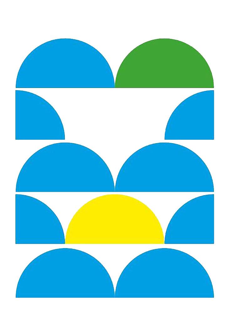 sinsal-02
