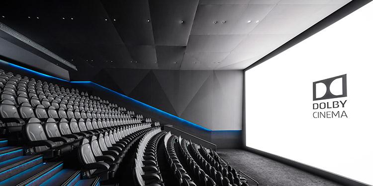 dolby-cinema-02