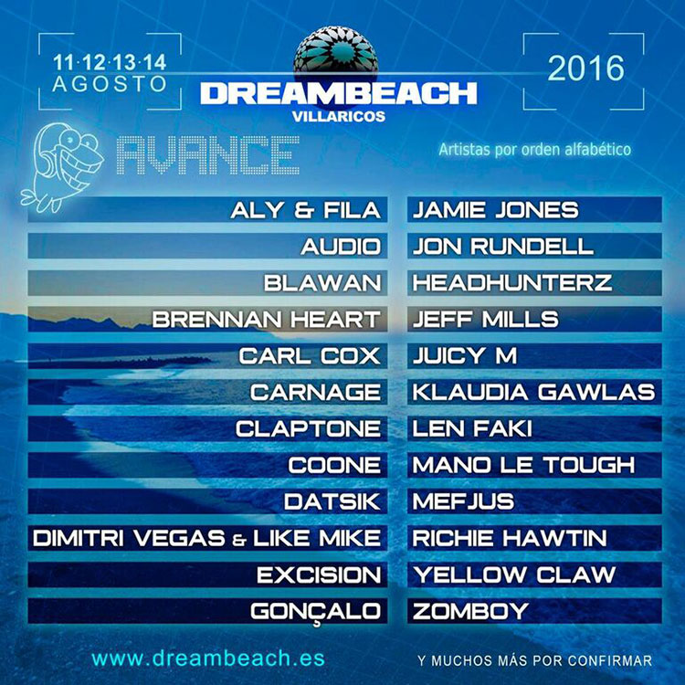 dreambeach-cartel