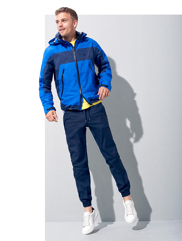 Tommy Hilfiger Activewear