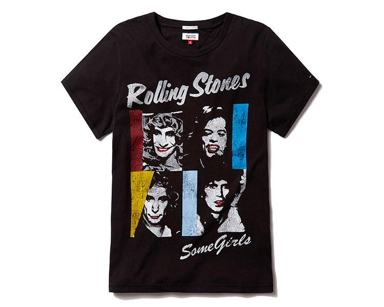 camiseta-03