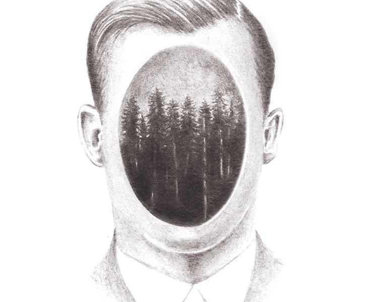 los-bosques-imantados